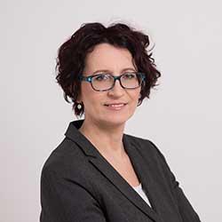 Natalia Ugren
