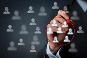 rekrutiranje-novih-prodajalcev-in-svetovalcev