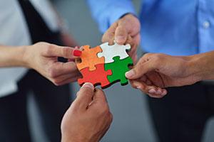 usklajevanje-clanov-prodajnega-tima